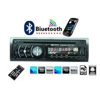 Raymos Rdv-2012 Bt Dvd/Cd/Mp3/Wma/Usb/Sd /Bluetooth