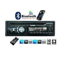 Raymos Rdv-2006 Bt Dvd/Cd/Mp3/Wma/Usb/Sd /Bluetooth