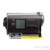 Sony HDR-AS30 Action Cam