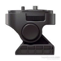 Sony Action Cam Tilt Adaptörü