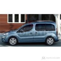 S-Dizayn Peugeot Partner Tepee Cam Çıtası 2 Prç. P.Çelik (2008>)