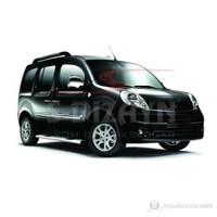 S-Dizayn Renault Kangoo Kapı Kolu 3 Kapı P.Çelik (2008>)