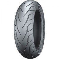 Michelin 240/40-R18 Commander 2 Motosiklet Arka Lastik