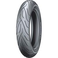 Michelin 100/90-B19 Commander 2 Motosiklet Ön Lastik