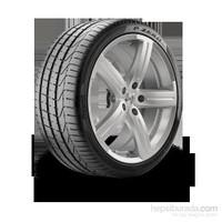 Pirelli 255/30R19 91 Y (*) Xl Runflat Pzero Bmw Yaz Lastik