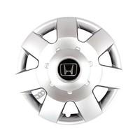 Bod Honda 14 İnç Jant Kapak Seti 4 Lü 419