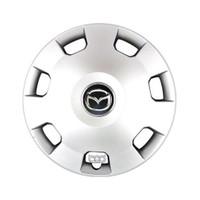 Bod Mazda 14 İnç Jant Kapak Seti 4 Lü 407