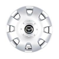 Bod Mazda 14 İnç Jant Kapak Seti 4 Lü 409
