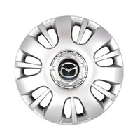 Bod Mazda 14 İnç Jant Kapak Seti 4 Lü 422