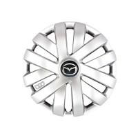 Bod Mazda 15 İnç Jant Kapak Seti 4 Lü 515