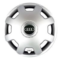 Bod Audi 13 İnç Jant Kapak Seti 4 Lü 305
