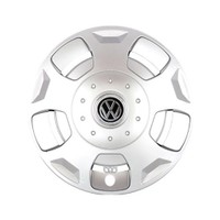 Bod Volkswagen 16 İnç Jant Kapak Seti 4 Lü 604