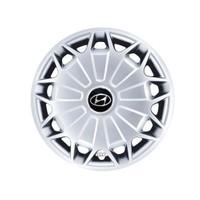 Bod Hyundai 15 İnç Jant Kapak Seti 4 Lü 538