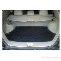 ScanTec Kia Sportage 3 Boyutlu Bagaj Havuzu 2010 Sonrası Modeller