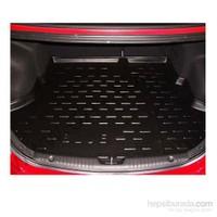 Scantec Hyundai Accent Blue 3 Boyutlu Bagaj Havuzu 2011 Sonrası Modeller