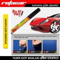 Rotacar Fix it Pro Çizik Giderici Kalem Cgk01