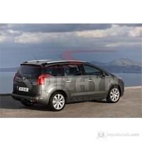 S-Dizayn Peugeot 5008 Kapı Kolu 4 Kapı P.Çelik (2010>)