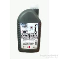 Guex Organik Antifiriz Kırmızı -45 1,5 Litre-2496A