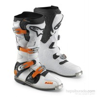 Ktm Tech 8 Light Boot / Motokros Botu