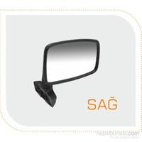 ModaCar Renault 12 Sağ Taraf Kapı Aynası 048812