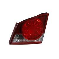 Honda Cıvıc- Sd- 06/09 İç Stop Lambası R Kırmızı/Beyaz