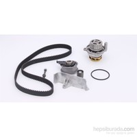 Ruville Passat A4 Devirdaimli Triger Seti 2.0 Alt Motorlar İçin