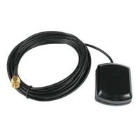 Modacar Gps-navigasyon Güçlendiricili Anten 020030
