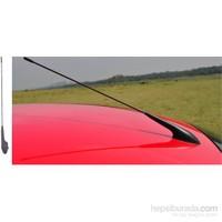 Zendar FIAT Palio Siena Albea Tepe Anteni 028802