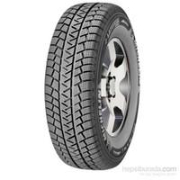 Michelin 205/70R15 96T Latitude Alpin GRNX Kış Lastiği
