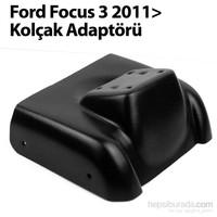 Ford Focus 3 Kolçak Adaptörü 2011Sonrası
