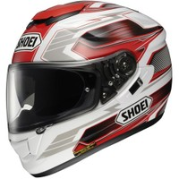 Shoeı Gt-Air İnertia Tc-1 Kask
