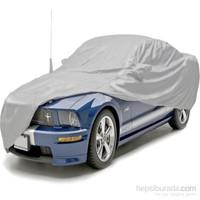 Z Tech Volkswagen Touareg Aracına Özel Oto Brandası