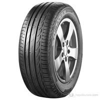 Bridgestone 195/65 R15 91V Turanza T001 Oto Lastik (Üretim Yılı :2015)