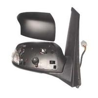 Ford Focus C Max- 04/06 Kapı Aynası R Elektrikli/Isıtmalı/Sinyal