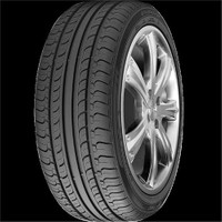 Hankook 235/50R19 99H Optimo K415 K415