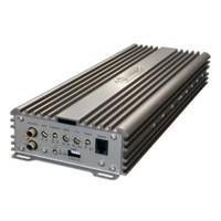 DLS Reference CC-1000 Amplifikatör