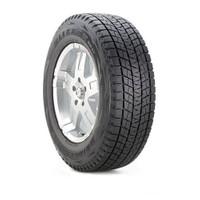 Bridgestone 285/45 R22 110R Blizzak DM-V1 4x4 Kış Lastiği (Üretim Yılı:2017)