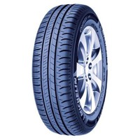 MICHELIN 175/70 R14 84T ENERGY SAVER