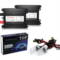 ModaCar Prolight H1 8000 Kelvin H.I.D Xenon Kit 103999