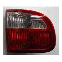 Daewoo Lanos- Hb- 97/00 İç Stop Lambası L Kırmızı/Beyaz (Famella