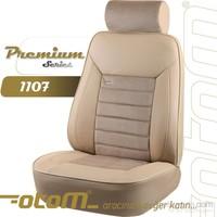 Otom Premium Standart Oto Koltuk Kılıfı Prm-1107
