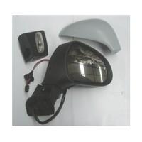 Peugeot 308- 08/11 Kapı Aynası Sağ Elektrikli/Isıtmalı/Sinyalli