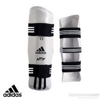 Adidas Taekwondo Kaval Koruyucu WTF onaylı