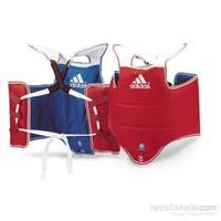 Adidas Taekwondo Safeguard Vücut Koruyucu