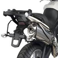 Gıvı T221 Honda Xl 700V Transalp (08-13) Yan Kumas Çanta Tasıyıcı