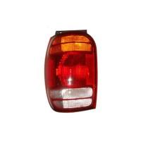 Ford Explorer- 99/01 Stop Lambası Sol Sarı/Kırmızı/Beyaz