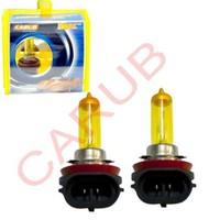 ModaCar H11 2800 K Süper Sarı Ampül Seti 424839