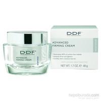 Ddf Advanced Firming Cream