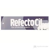 Refectocil Göz Altı Ped Defteri