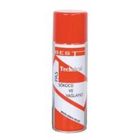 TEX 9002 Sökücü Sprey